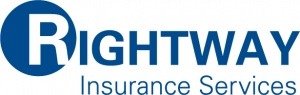 Rightway Insurance Services Pty Ltd
